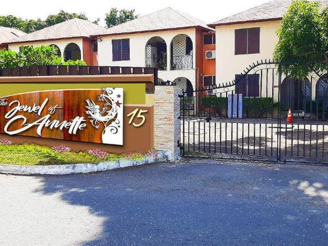 Kingston & St. Andrew, Kingston 10 image - 0