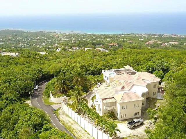 St. James, Montego Bay image - 14