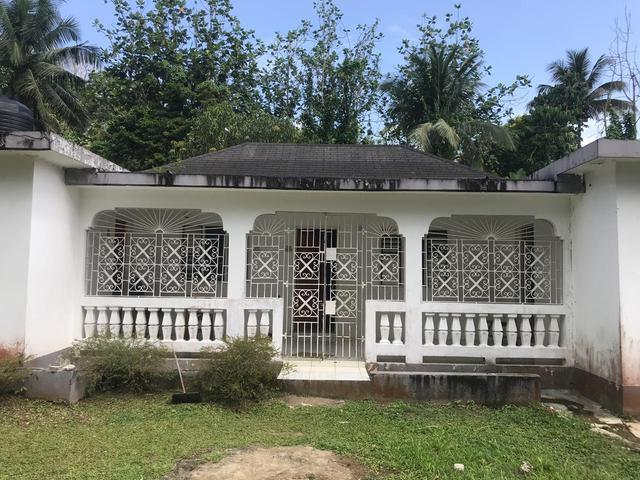 Coldwell Banker Jamaica Realty Property Details