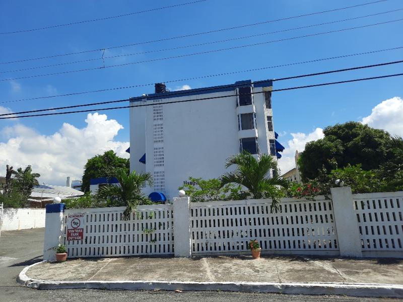 Kingston & St. Andrew, Kingston 5, Kingston 5 image - 0