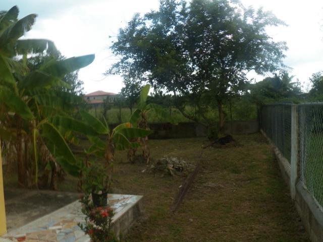 RE/MAX real estate, Jamaica, Four Paths, DENBIGH Clarendon Four Paths