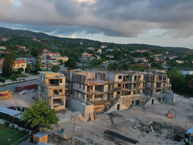 St. James, Montego Bay image - 30