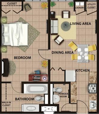 apartment_ground_floor