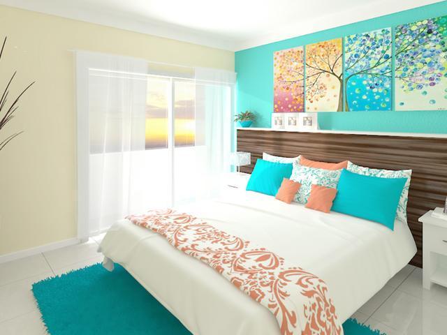 1 Bedroom Apartment For Sale In Kingston 5 Kingston St Andrew Jamaica Mls 24103