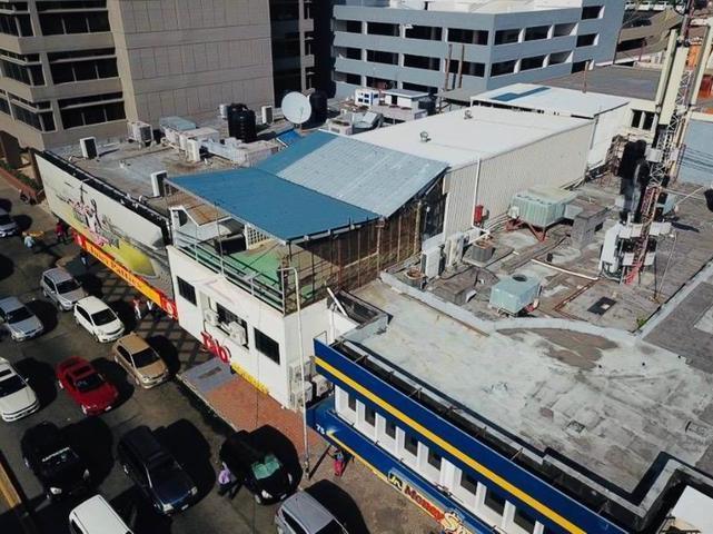 Kingston & St. Andrew, Kingston 5 image - 2