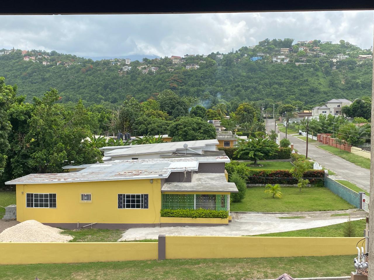 Kingston & St. Andrew, Kingston 19 image - 20