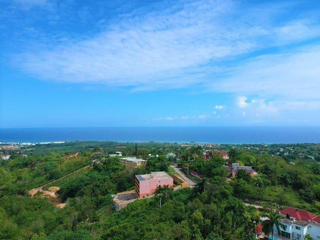 St. James, Montego Bay image - 36