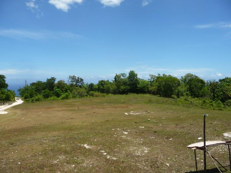 St. Ann, 9 acres, Ocho Rios image - 5