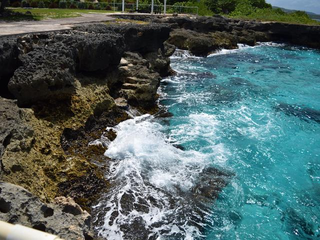 St. Ann, Discovery Bay image - 8