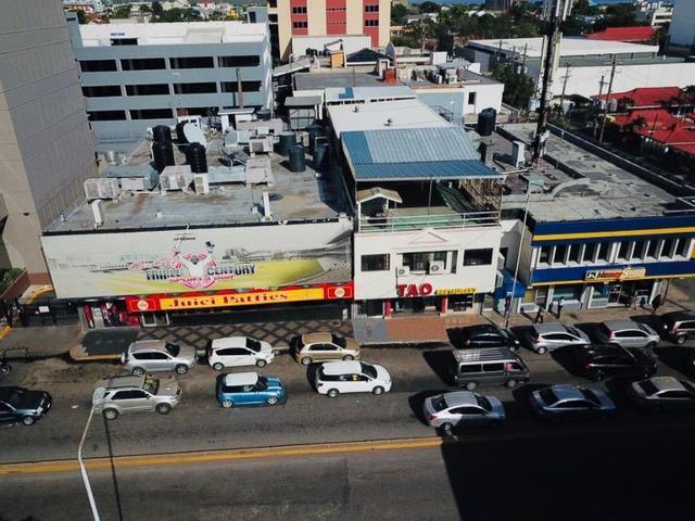 Kingston & St. Andrew, Kingston 5 image - 3