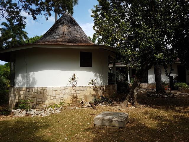 St. James, Montego Bay image - 58
