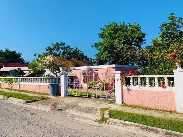 St. James, Montego Bay image - 31