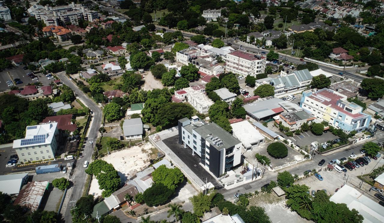 Kingston & St. Andrew, Kingston 10 image - 10