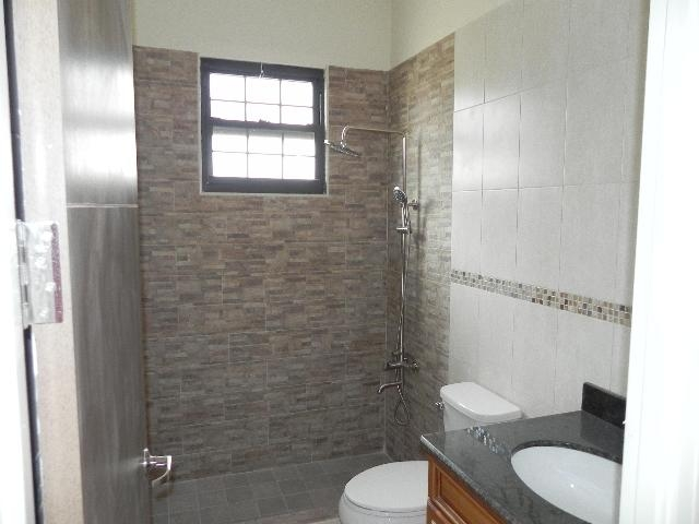 2 Bedroom Apartment For Sale In Kingston 8 Kingston St Andrew Jamaica Mls 14209