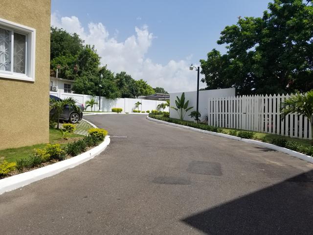 Kingston & St. Andrew, Kingston 8 image - 12