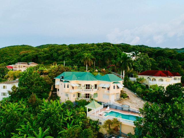 St. James, Montego Bay image - 55
