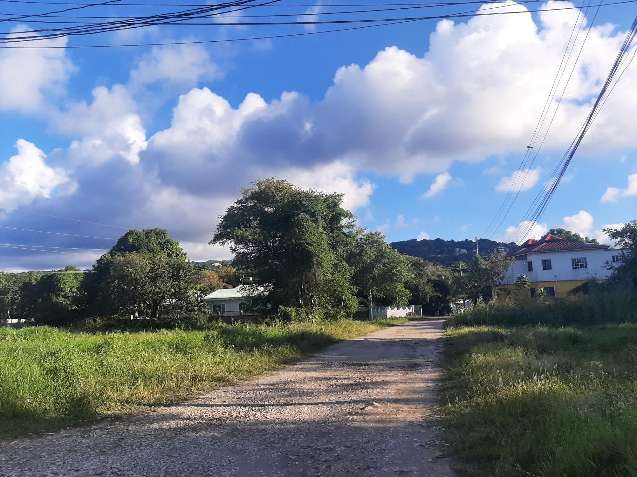 RE/MAX real estate, Jamaica, Runaway Bay, 118 CARDIFF HALL St. Ann Runaway Bay