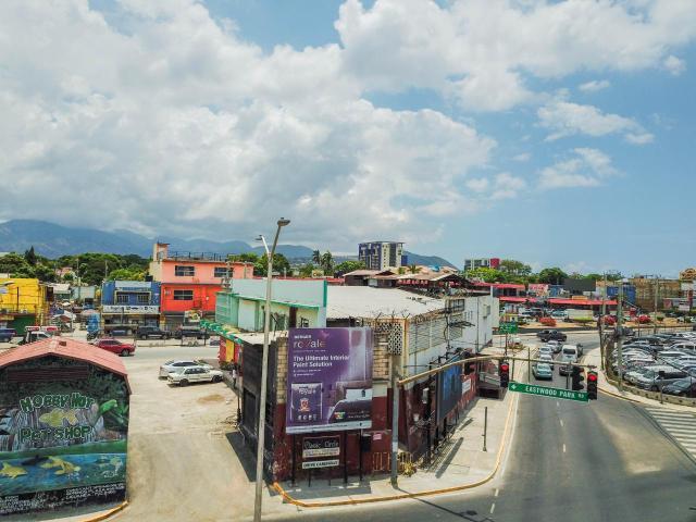 Kingston & St. Andrew, Kingston 8 image - 10