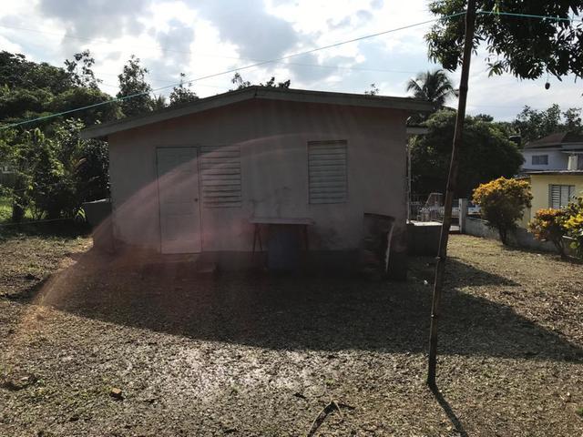 RE/MAX real estate, Jamaica, Montego Bay, POINCIANA DRIVE PITFOUR St. James Montego Bay