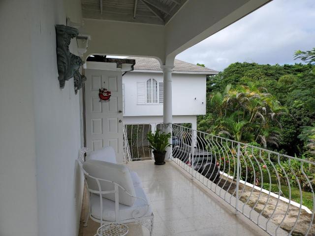 St. Ann, Ocho Rios image - 15