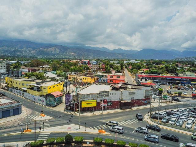 Kingston & St. Andrew, Kingston 8 image - 3