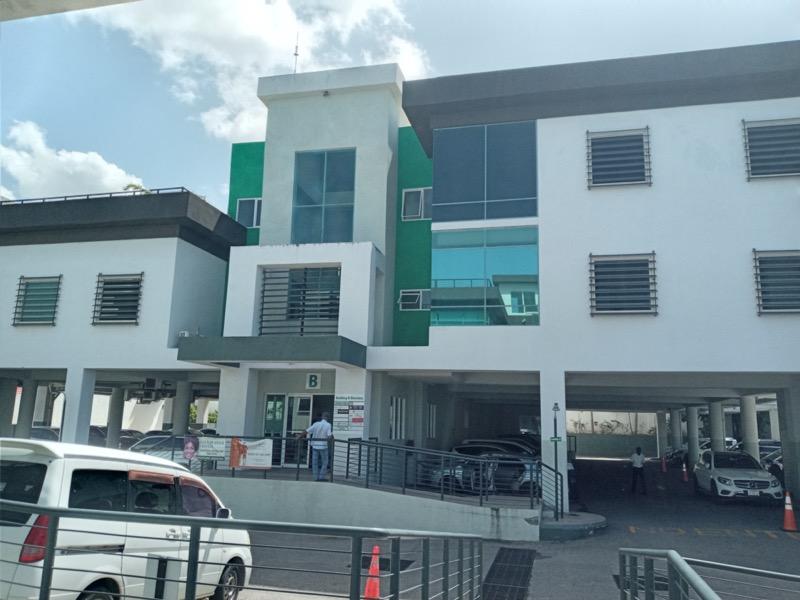 Kingston & St. Andrew, Liguanea, Kingston 6 image - 1
