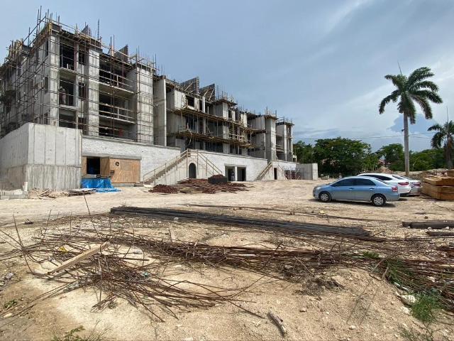 St. James, Montego Bay image - 43