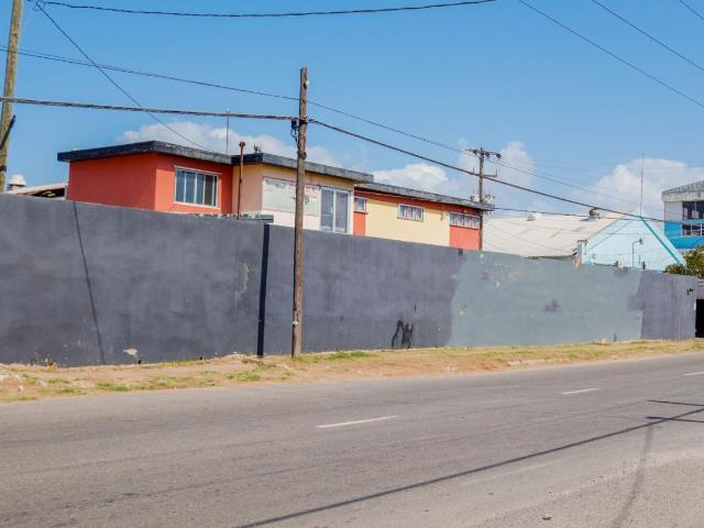 Kingston & St. Andrew, Kingston 11 image - 3