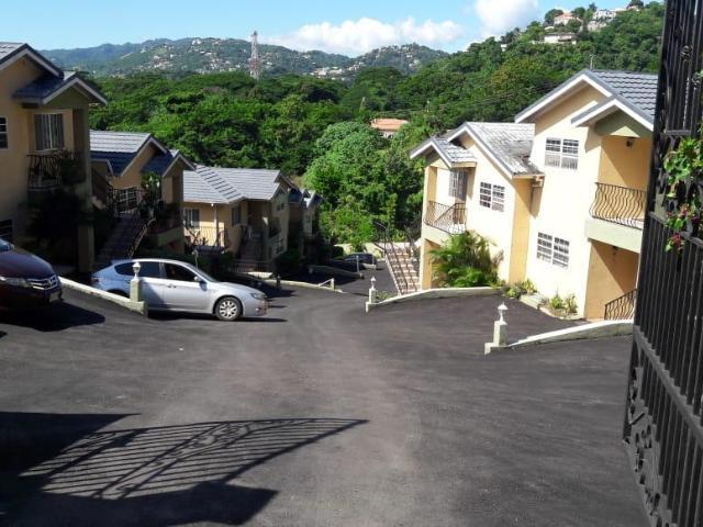 Kingston & St. Andrew, Kingston 8 image - 4