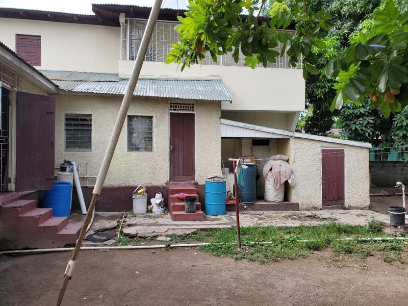 Kingston & St. Andrew, Cassia Park community , Kingston 10 image - 3
