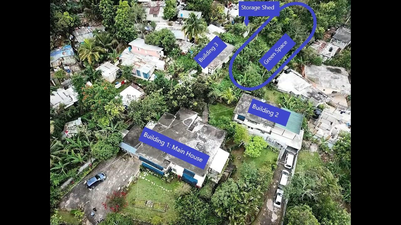 Kingston & St. Andrew, Kingston 9 image - 0
