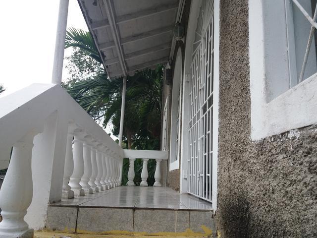Kingston & St. Andrew, Kingston 8 image - 7