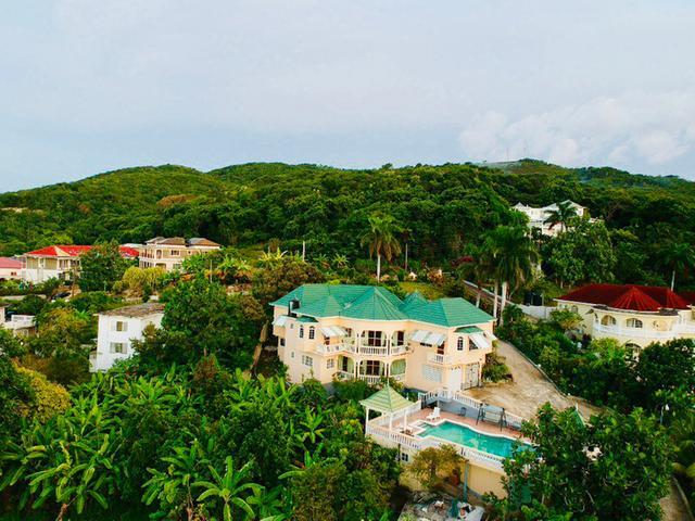 St. James, Montego Bay image - 56