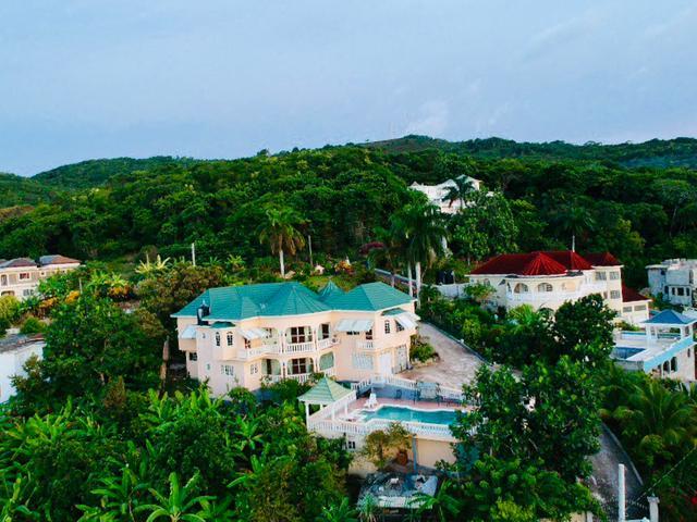 St. James, Montego Bay image - 61