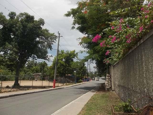 Kingston & St. Andrew, Kingston 8 image - 9