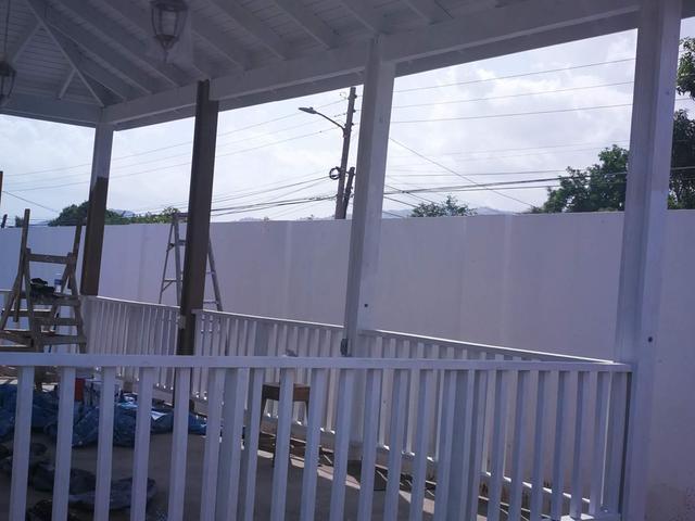 Kingston & St. Andrew, Kingston 8 image - 11