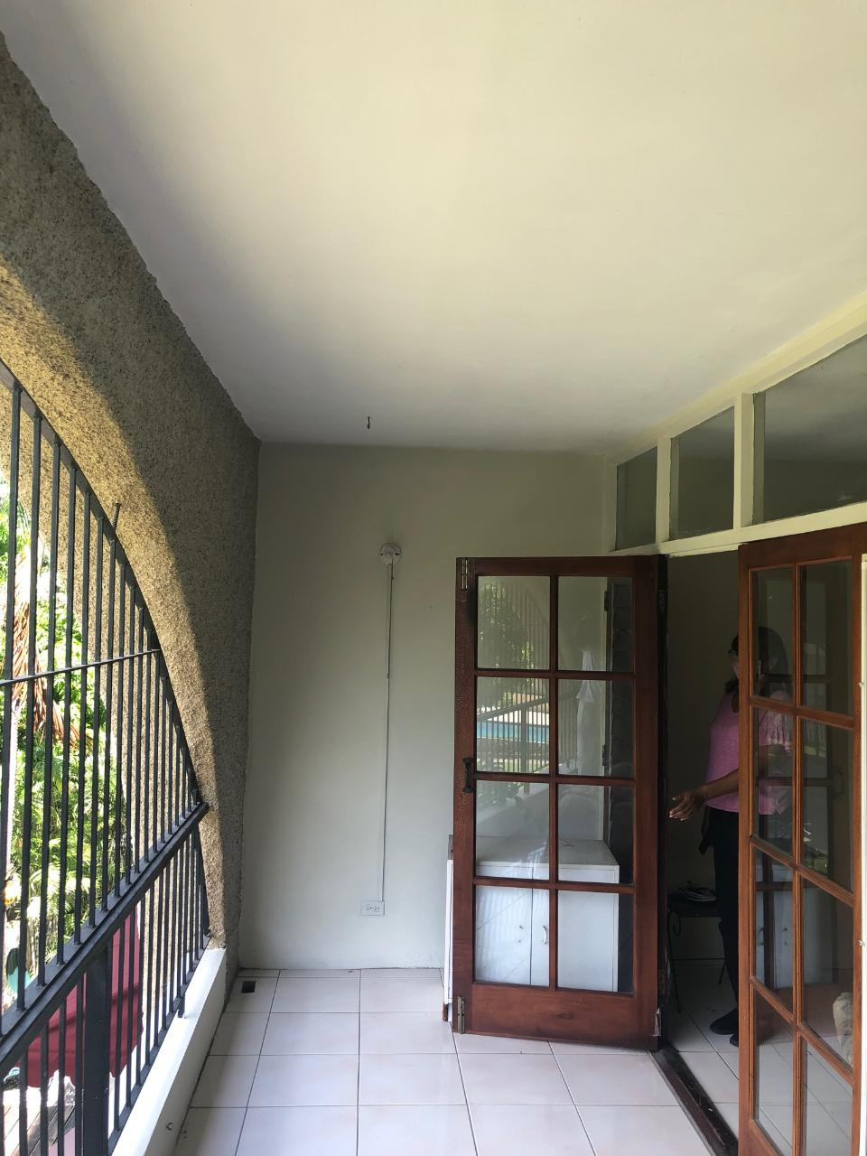 RE/MAX real estate, Jamaica, Kingston 6, HOPE ROAD, KINGSTON 06 Kingston & St. Andrew Kingston 6