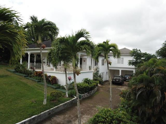 St. Ann, Ocho Rios image - 2