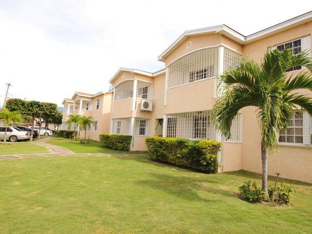 2 Bedroom Apartment For Rent In Kingston 6 Kingston St