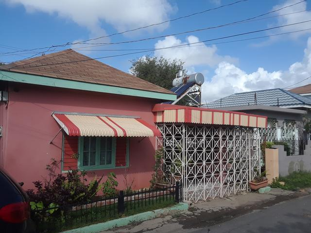 St. Catherine, Greater Portmore image - 1