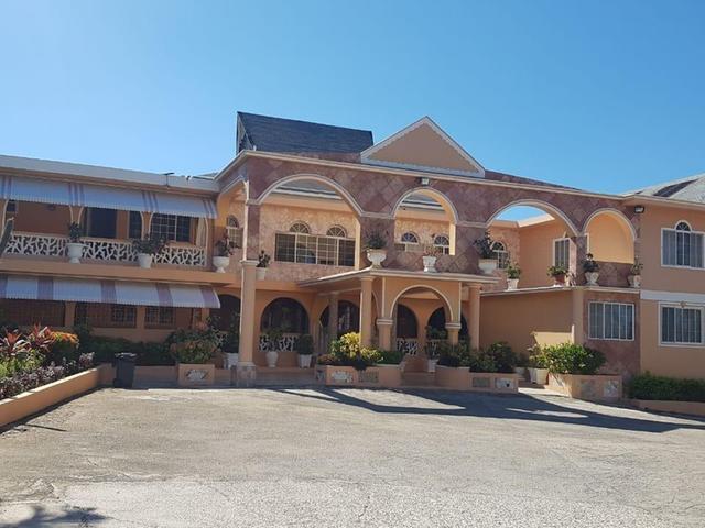 St. James, Montego Bay image - 52
