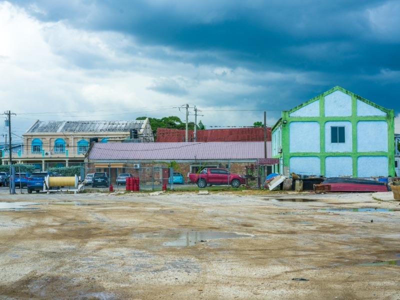 St. Elizabeth, Black River Town, Black River image - 4