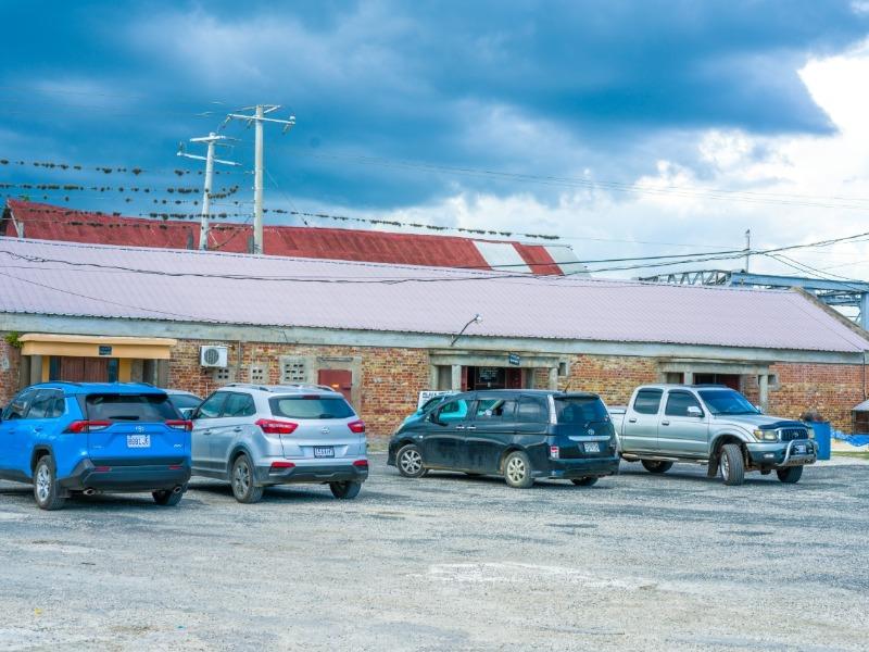 St. Elizabeth, Black River Town, Black River image - 5