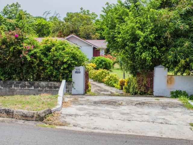 St. Ann, Runaway Bay image - 20