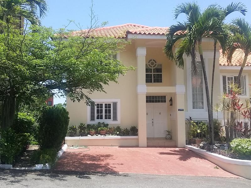 Property For Rent In Jacks Hill Kingston Amp St Andrew