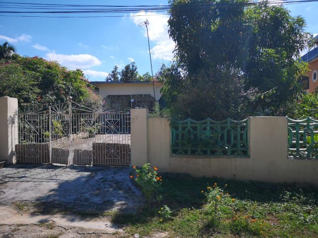 5 Bedroom House For Sale In St Catherine Kw Jamaica