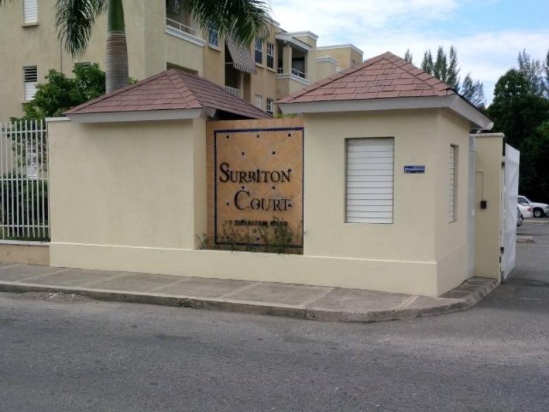 Kingston & St. Andrew, Kingston 10, Kingston 10 image - 6