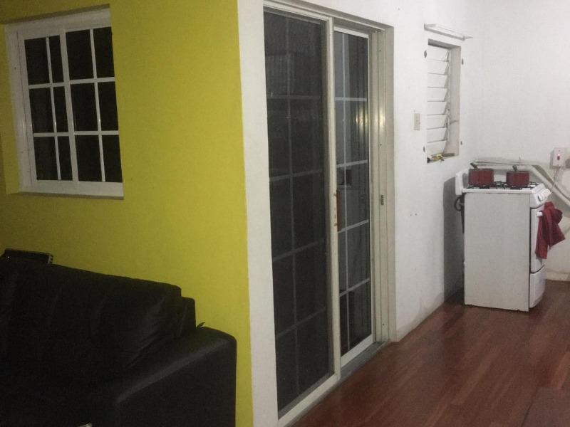 Kingston & St. Andrew, Kingston 10, Kingston 10 image - 4