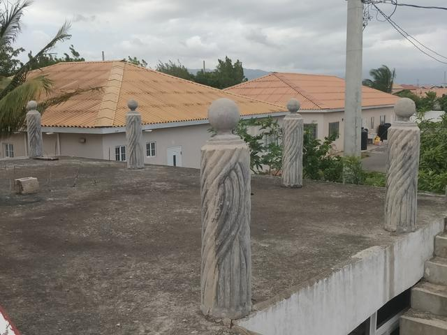 St. Catherine, Greater Portmore image - 11