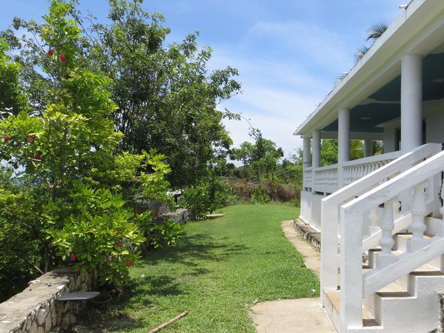 Westmoreland, Negril image - 39